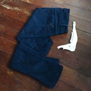 SOLD! Joe's Skinny Jeans